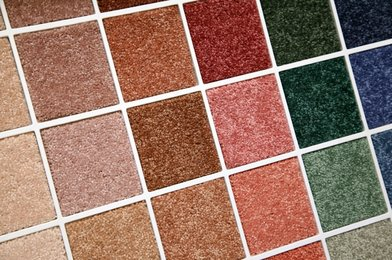 Dalton Direct Flooring Save On All Choices Of Floorcovering