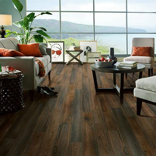 Dalton Direct Flooring Laminate Flooring Sem Group