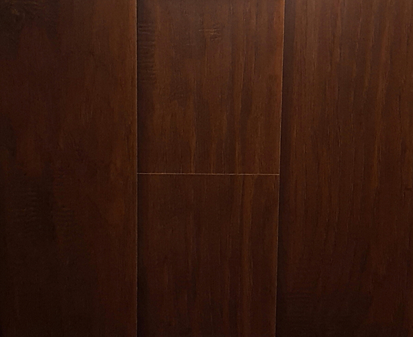 Laminate Flooring U-Groove Collection 12mm