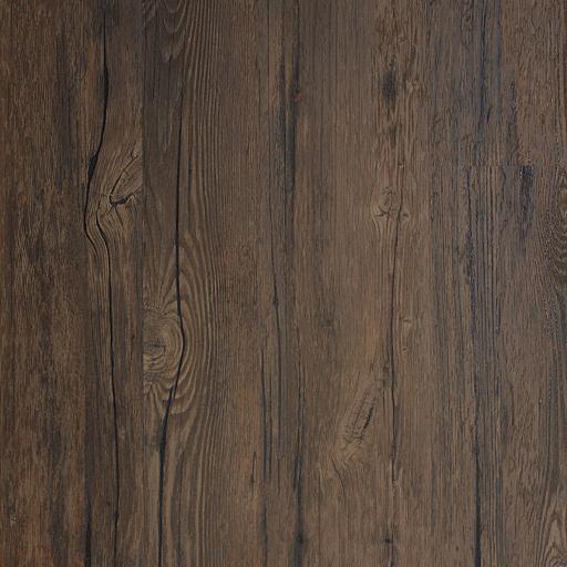 Dalton Direct Flooring Luxury Vinyl Plank Distressed Barn