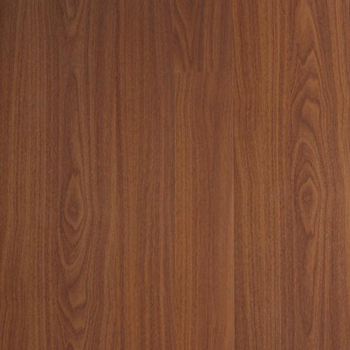 Dalton Direct Flooring Luxury Vinyl Plank Red Cherry