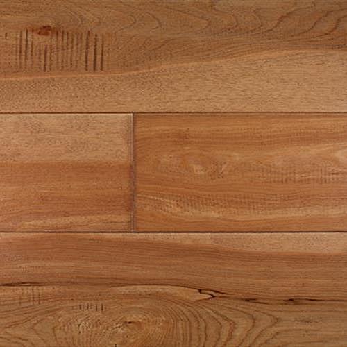 Dalton Direct Flooring Solid Hardwood Flooring Handscraped